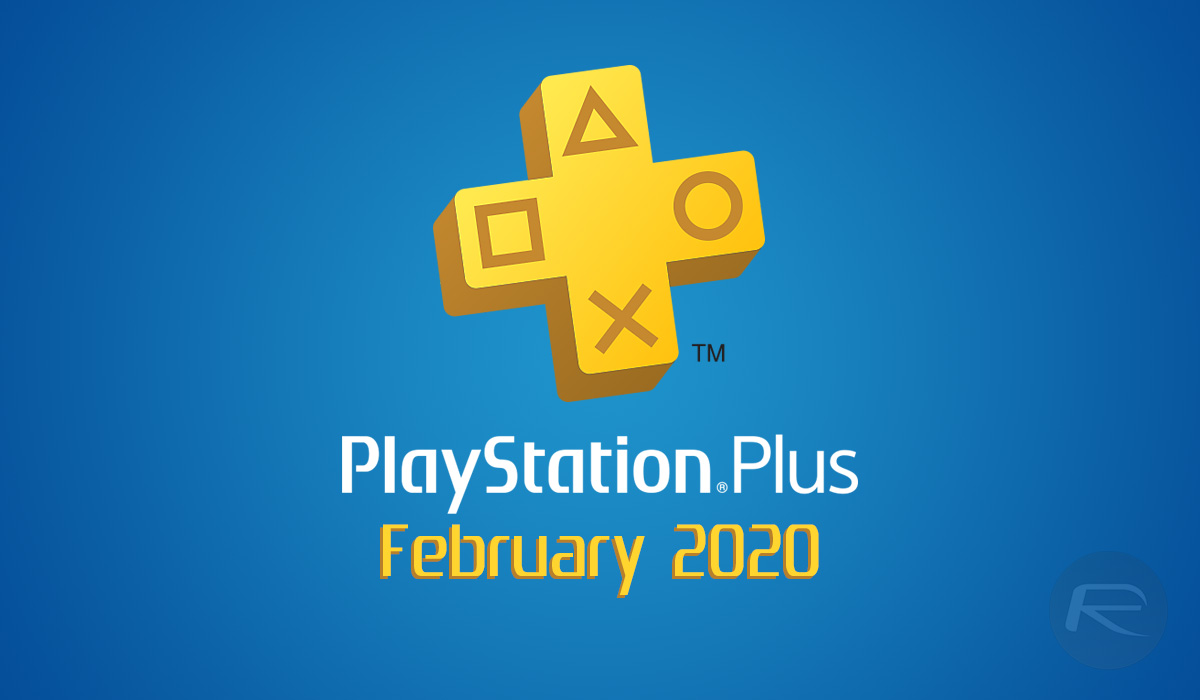 Ps Plus Members Get 3 Free Ps4 Games For February 2020 Redmond Pie