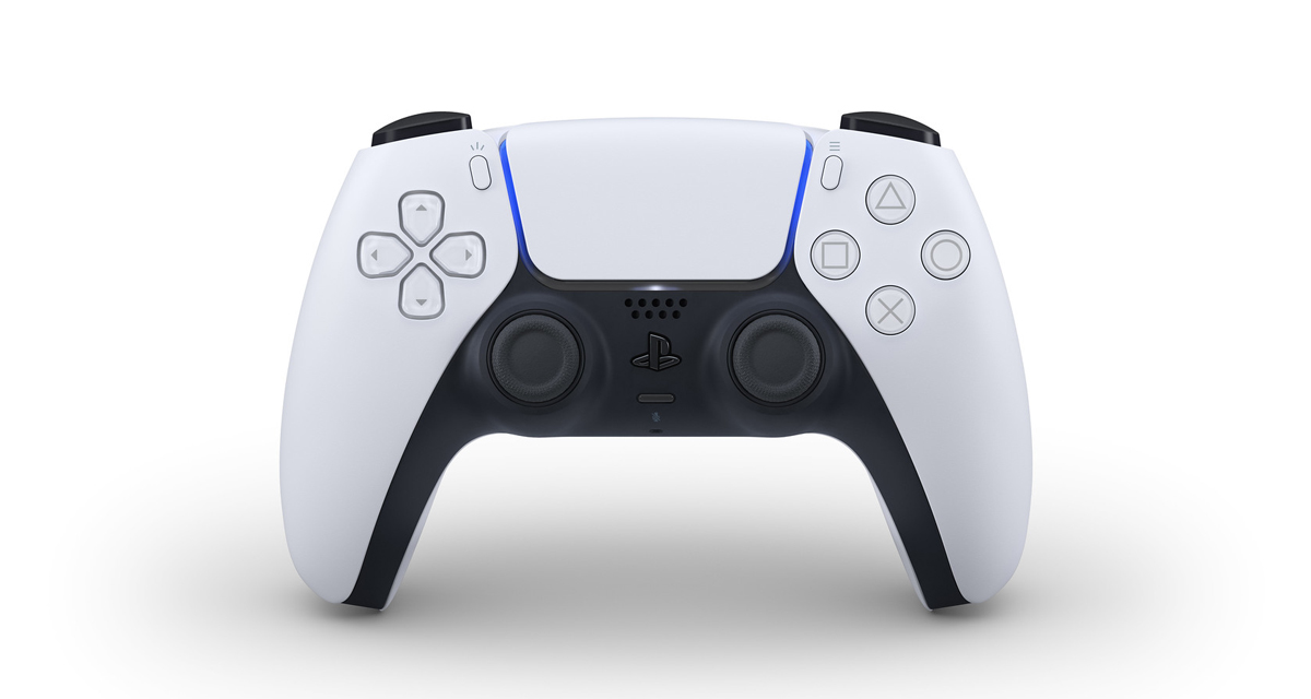 iOS 14.5 Adds Support For PS5 DualSense And Xbox Series X Controllers