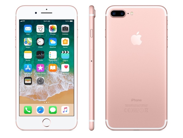 Mother S Day Deal Offers Iphone 7 Plus With 128gb Storage For Just 299 Redmond Pie