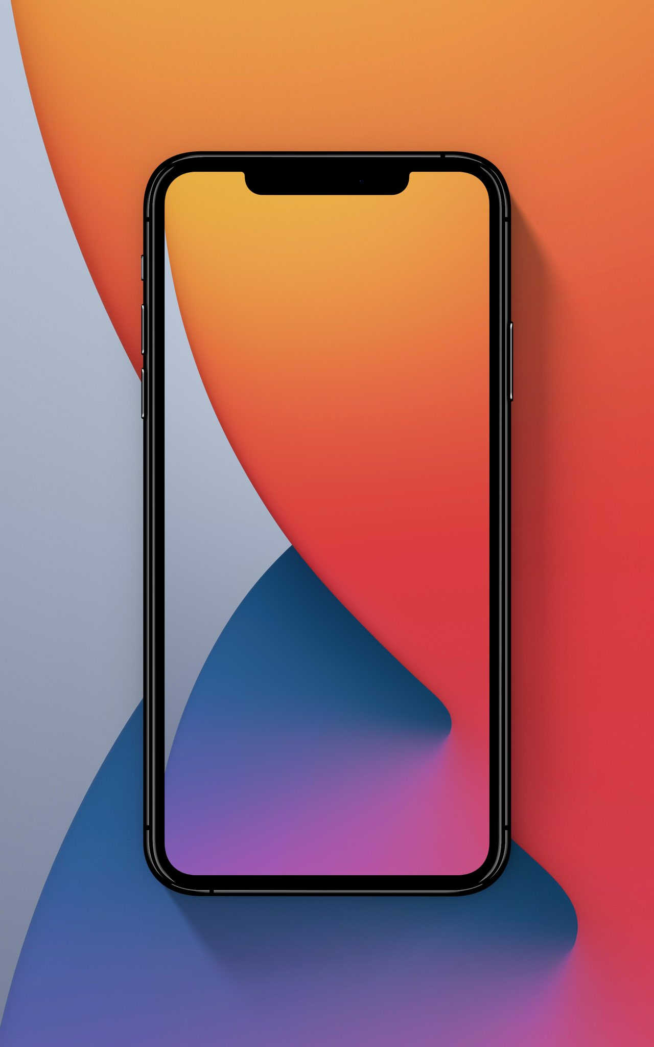 Download Ios 14 Ipados 14 Beta Wallpapers For Iphone Or Ipad Redmond Pie