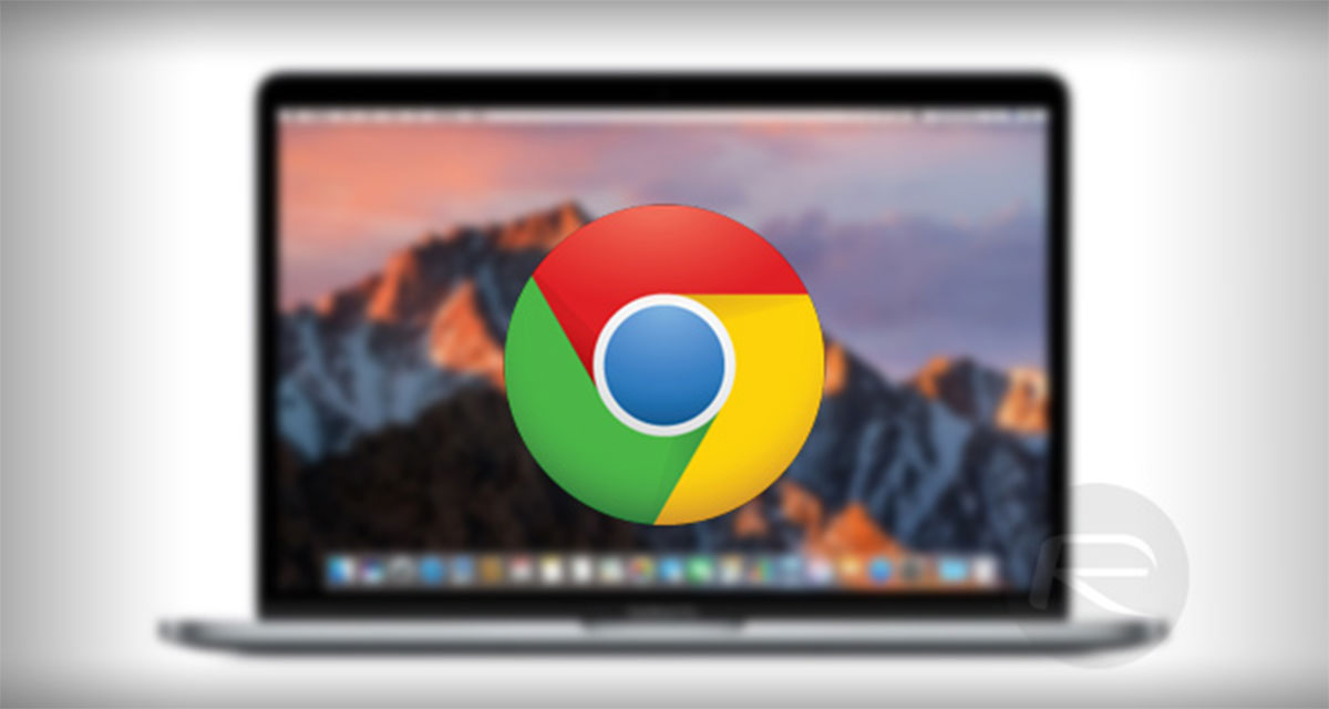 Tests Show Chrome Uses Up To 10x RAM More Than Safari
