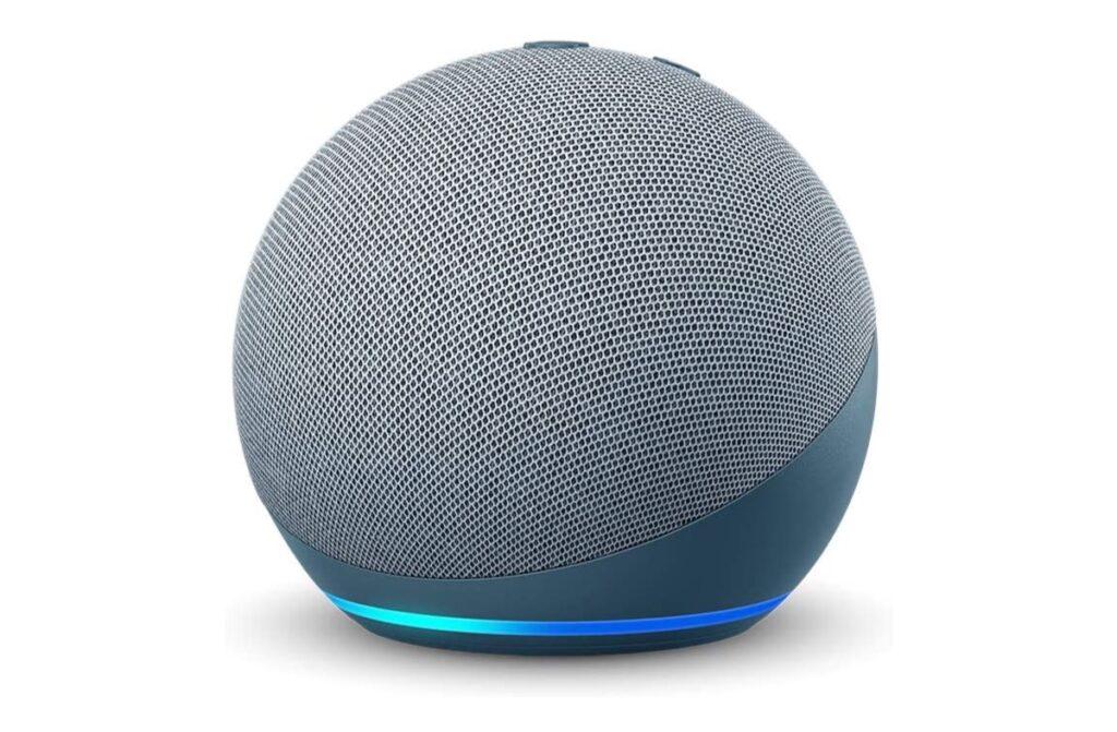 Unterschied Echo Dot Und Echo