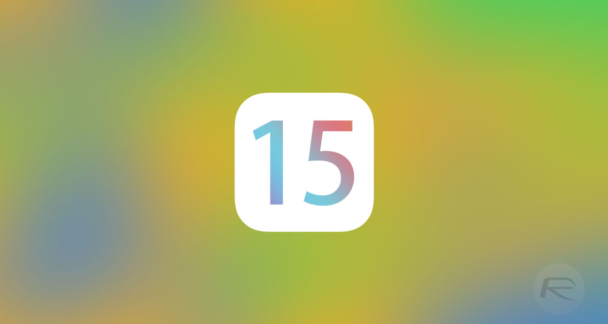 iOS 15 Compatibility: iPhone SE, iPhone 6s, More Will No ...