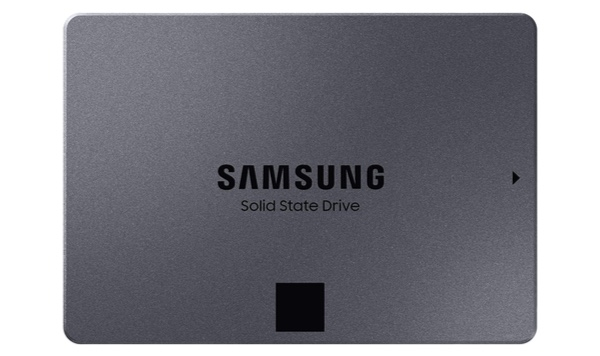 , [:en]Samsung's 2TB SSD With Tremendous-Quick Learn And Write Speeds Is At present Simply $200[:], Laban Juan