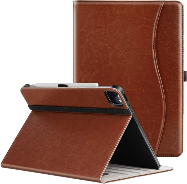 Best 2021 12.9-Inch iPad Pro Protective Cases Available ...