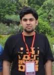 Hamad Dar